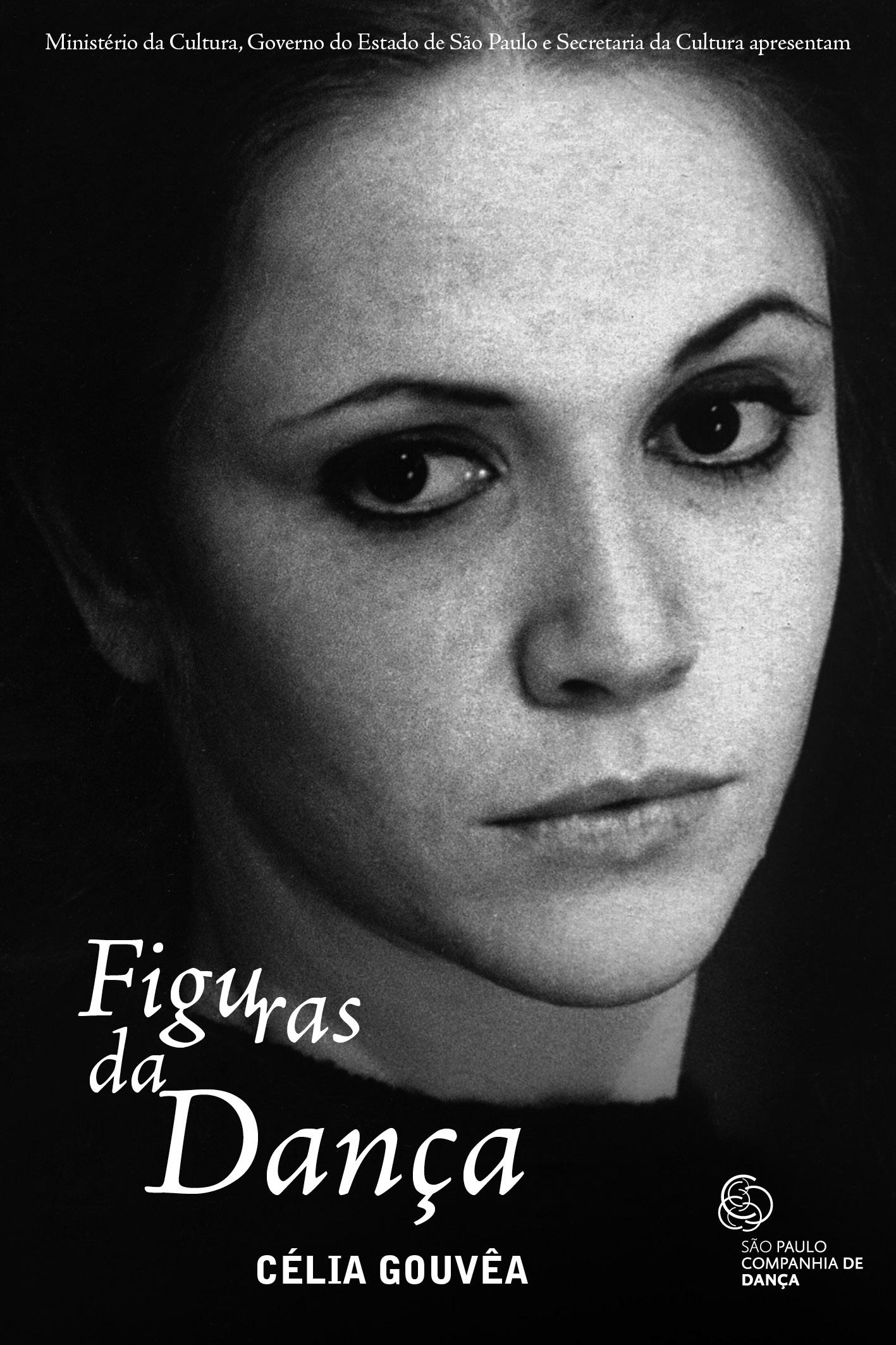 Célia Gouvêa (1949)