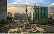 Cidade do México/México