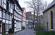 Gutersloh/Alemanha