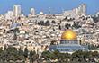 Jerusalém/Israel