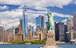 Nova York/Estados Unidos