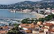 Sainte-Maxime/França