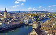Zurique/Suíça