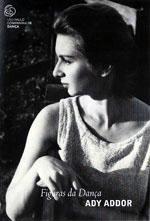 Ady Addor (1935 – 2018)