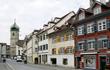 Bregenz/Áustria