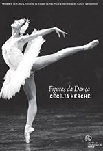 Cecília Kerche (1960)