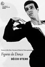 Décio Otero (1933)