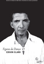 Edson Claro (1949 – 2013)