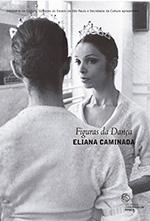 Eliana Caminada (1947)