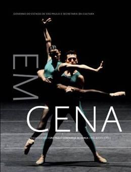Em Cena (2012)