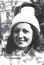 Eva Schul (1948)