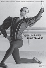 Hugo Travers (1932 – 2019)