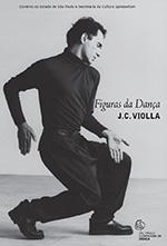 J.C. Violla (1947)