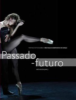Passado-Futuro (2014)