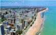 Recife/PE