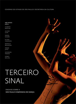 Terceiro Sinal (2011)