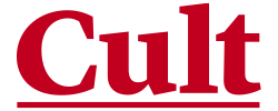 Cult_cor