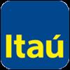 Itau_cor