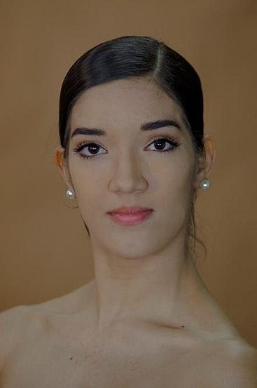 Beatriz Paulino (1996)