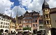 Biel/Suíça