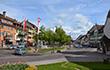 Bulle/Suíça