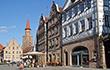 Fürth/Alemanha