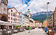 Innsbruck/Áustria