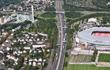 Leverkusen/Alemanha