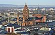 Mainz/Alemanha