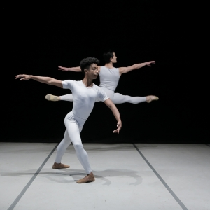 SPCD_Rococo Variations_Foto Charles Lima (2)