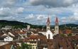Winterthur/Suíça