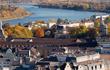 Bonn/Alemanha