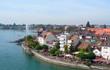 Friedrichshafen/Alemanha