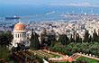 Haifa/Israel