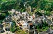 Luxemburgo/Luxemburgo