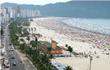 Praia Grande/SP