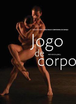 Jogo de Corpo (2013)
