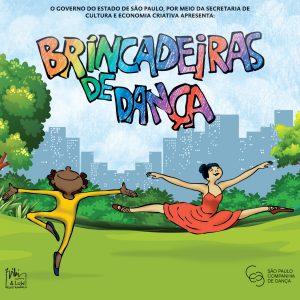 Brincadeiras-de-Dança-Volume-3