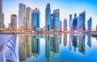 Dubai/Emirados Árabes Unidos